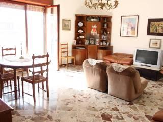 Photo - 4-room flat via Vito Romano, Santa Maria Capua Vetere