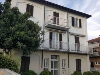 Foto - Bilocale via Trento 39, Lomazzo