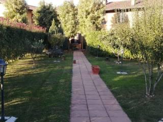 Photo - Terraced house viale Milano 1, San Giuliano Milanese