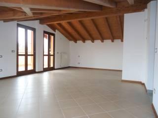 Photo - Detached house via Mulino 8, Brignano Gera d'Adda