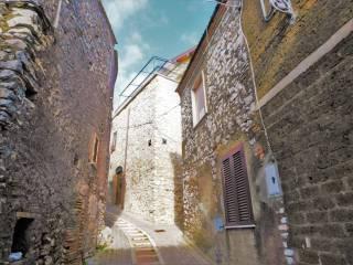 Foto - Quadrilocale via bernardino lupi, Sant'Oreste
