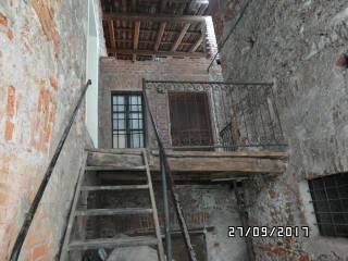 Foto - Landhaus via Interno Castello 6, Ghemme