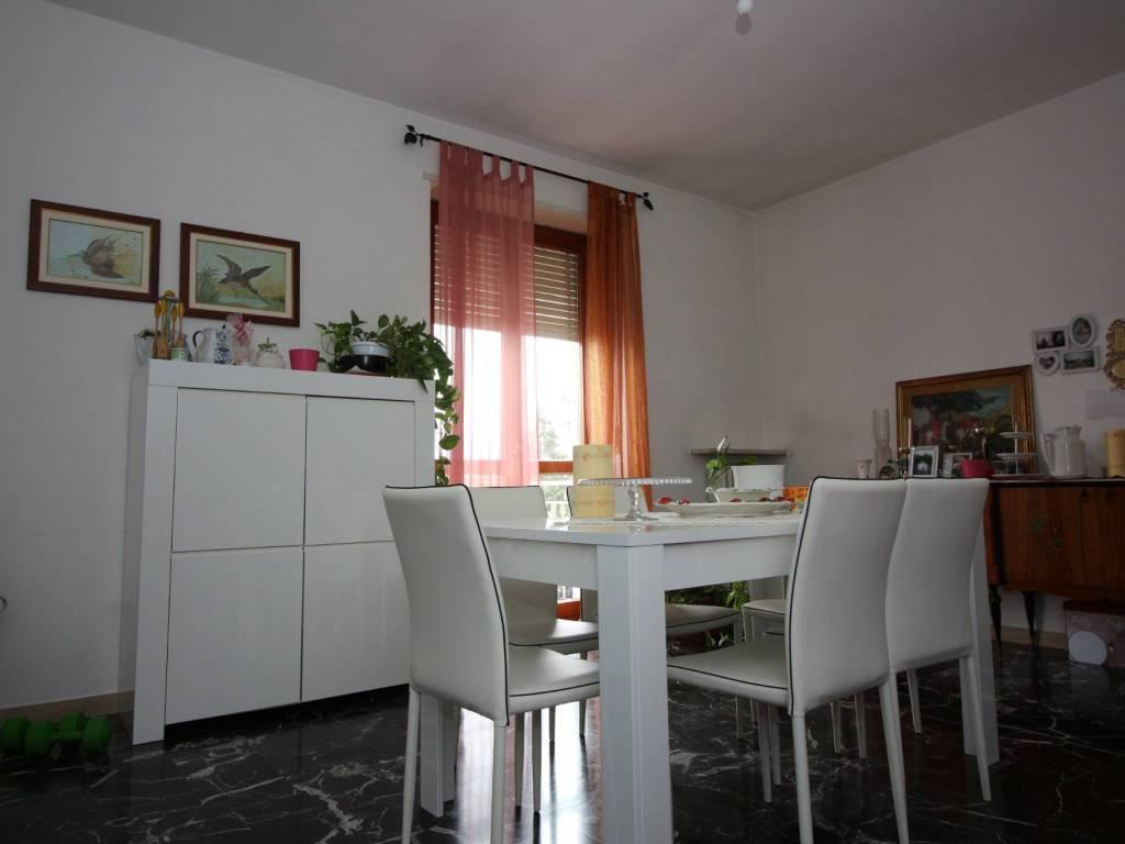 foto interno Apartment via Cuneo, Mondovì