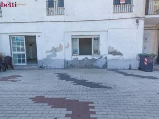 Immobile Vendita Monte Argentario