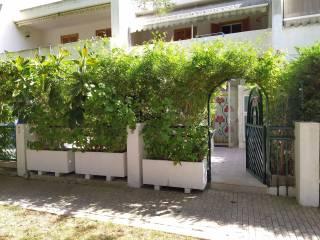 Foto - Villa a schiera viale dei Saraceni 2, Melendugno