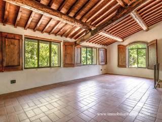 Photo - Farmhouse via Roma, San Donato In Collina, Bagno a Ripoli