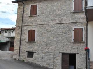Photo - Single family villa via La Rocca, Villa Minozzo