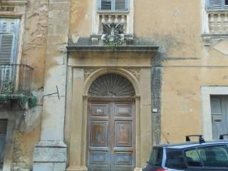 Photo - Building via Regina Margherita 40, Niscemi