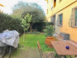 Foto - Appartamento via Santerno, Mascagni - Saracina, Grosseto