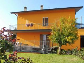 Photo - Apartment excellent condition, ground floor, Cerro Veronese