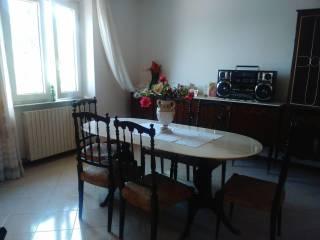 Foto - Appartamento via poggio, 2b, Santa Vittoria in Matenano