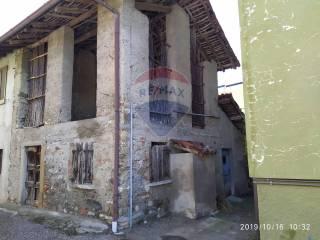 Foto - Rustico via Spinuida, 2, Sirtori
