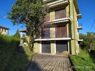 Foto - Casa indipendente via Spinuida, 2, Sirtori