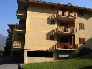 Photo - Studio good condition, second floor, Santa Brigida