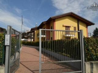 Photo - 2-room flat corso Villanova 9, Valperga