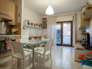 Photo - 2-room flat via dei Garibaldini, Monterotondo