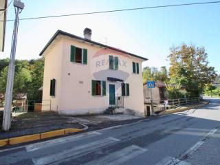 Foto - Trilocale via Brescia 57, Odolo