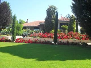 Foto - Villa unifamiliare Strada Stazione San Damiano, Tigliole
