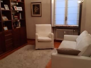 Foto - Appartamento ottimo stato, primo piano, Alba