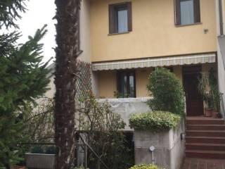 Photo - Terraced house via Isabella d'Este, Guidizzolo