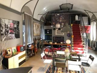 Foto - Loft via Umberto I, Castiglione d'Adda