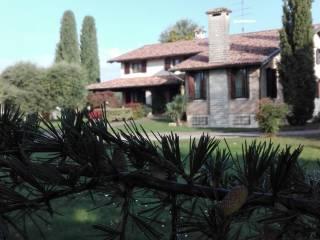 Foto - Villa unifamiliare via 24 Maggio, Codroipo