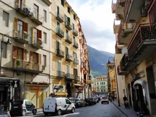 Photo - 3-room flat via Santa Maria dell'Orto, Castellammare di Stabia