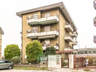 Photo - 3-room flat via Salvo D'Acquisto, Nerviano