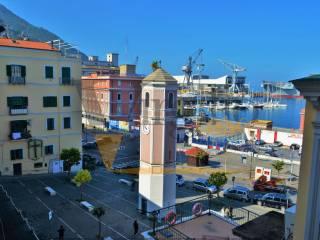 Photo - 3-room flat Vico Gelso, Castellammare di Stabia