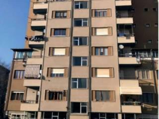 Foto - Appartamento all'asta via Tancredi Dotta Rosso, Cuneo