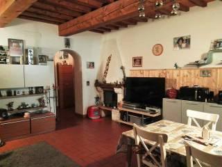 Photo - Farmhouse via di Mantignano, Mantignano, Firenze