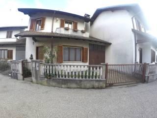 Photo - Terraced house via Bagotta, Turbigo