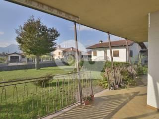 Foto - Villa unifamiliare, buono stato, 190 mq, Artegna