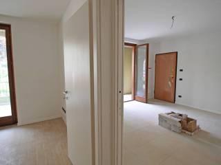 Photo - 3-room flat vicolo dei Frati, Cassano d'Adda