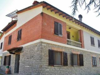 Photo - Detached house 225 sq.m., good condition, Dicomano