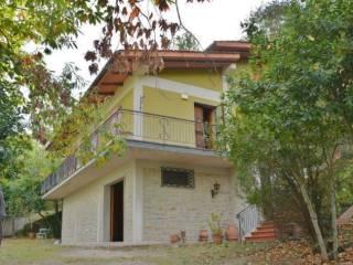 Foto - Villa unifamiliare, buono stato, 180 mq, Londa