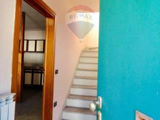 Foto - Appartamento via Brescia 57, Odolo