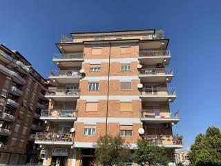 Photo - Apartment viale America Latina 68, Frosinone