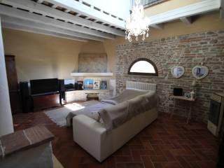 Foto - Villa unifamiliare via Signori, Gatteo