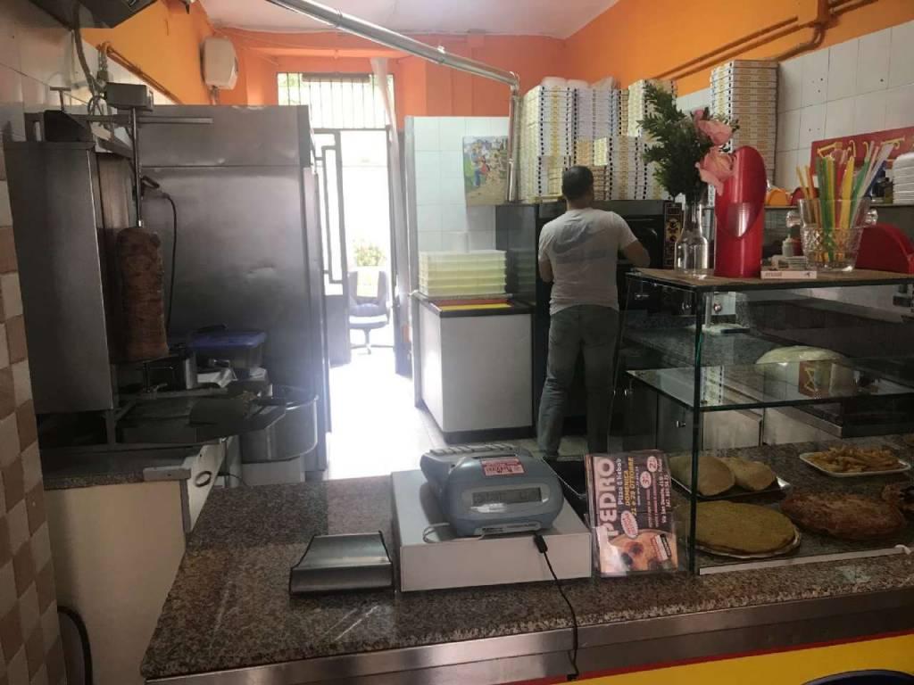 foto  Pizzeria for Sale
