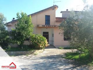 Foto - Villa unifamiliare via San Giuliano Sura, Sora