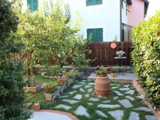 Foto - Villa unifamiliare via Giovanni Moresco 43, Bargagli