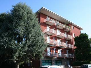Photo - 3-room flat excellent condition, top floor, Stezzano