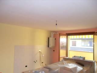 Photo - 3-room flat Cadelbosco Sotto, Cadelbosco di Sopra