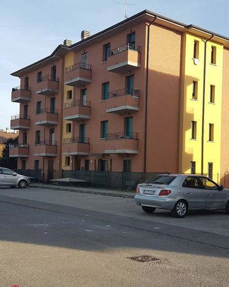 foto  3-room flat Cadelbosco, Cadelbosco di Sopra