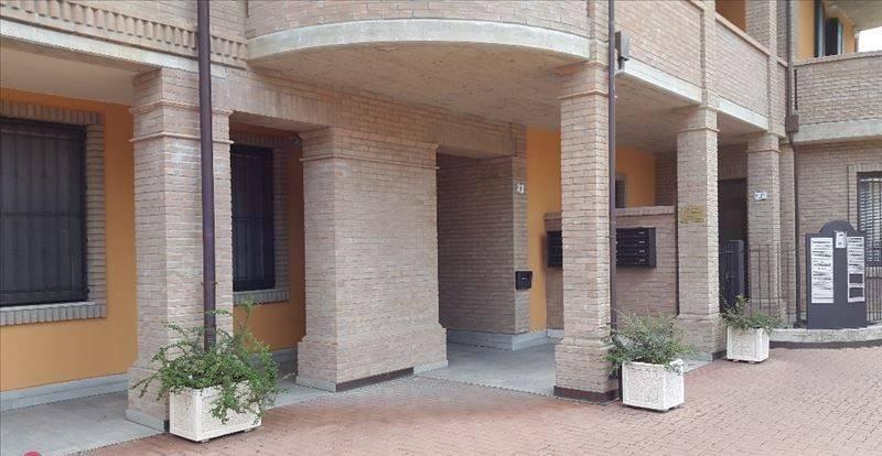 foto  2-room flat Cadelbosco, Cadelbosco di Sopra