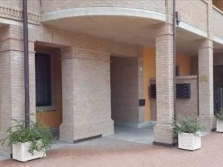 Photo - 2-room flat Cadelbosco, Cadelbosco di Sopra