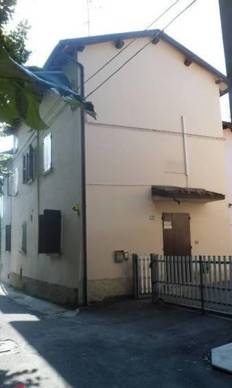 foto  Detached house 190 sq.m., excellent condition, Cavriago