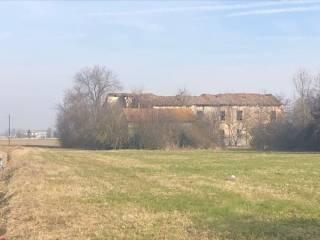 Photo - Detached house 500 sq.m., Gattatico