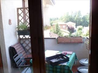 Photo - Apartment Casale di Rivalta, Rivalta - San Rigo, Reggio Emilia
